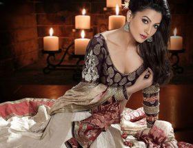 गौहर खान गायक रूपिन पाहवा से रचाएंगी शादी?