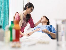 जैनरिक दवा जनता से दूर क्यों