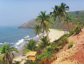 गोवा : विदेशी पर्यटन का देसी मजा