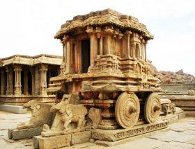 कर्नाटक : शिल्प, संस्कृति और सौंदर्य का प्रतीक