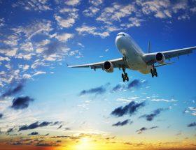 जमीनी हकीकत से दूर हैं हवाई सेवाएं