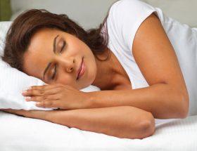 कैसे सोएं चैन की नींद