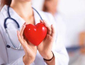 महिलाओं में दिल की बीमारी