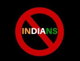 भारत के इन जगहों पर भारतीयों का जाना है मना