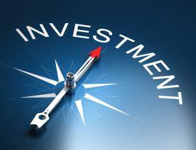 शेयर बाजार में निवेश किसी साधना से कम नहीं