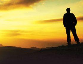 जीवन सरिता : सुलझाएं खुद को