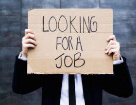 नौकरी चली जाने पर भी रहें टेंशन फ्री