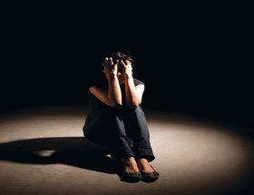 बलात्कार : कानून के साथ सोच भी बदले
