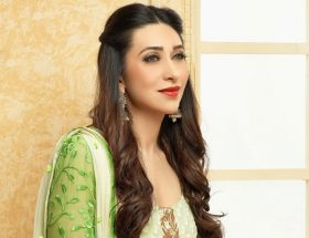 दूसरी शादी करने वाली हैं करिश्मा कपूर..!