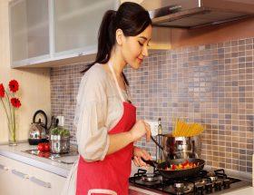 बनें किफायती किचन क्वीन