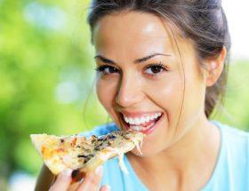 हड्डियों को मजबूत बनाएं ये स्वादिष्ट आहार