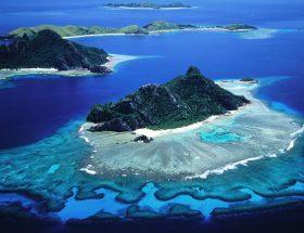 लक्षद्वीप का सफर है पैसा वसूल, आप भी जाकर ले यहां का आनंद