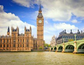 लन्दन टावर