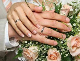 आप जानती हैं क्या है शादी का बीमा?