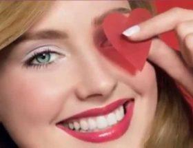 अगर चाहती हैं सुंदर मुस्कान, तो ऐसे रखे दांतो का खास खयाल