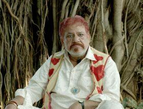 फिल्म रिव्यू : मि. कबाड़ी