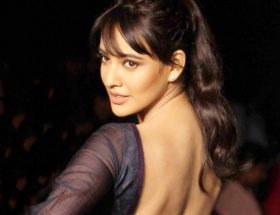 मैं फिल्में दूसरों की सलाह से नहीं, अपनी पसंद से चुनती हूं : नेहा शर्मा