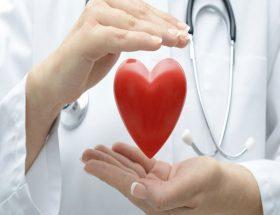महिलाओं में दिल की बीमारी का जोखिम