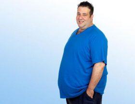 मोटापा सेहत की निशानी नहीं