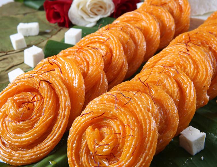 jalebi recipe in marathi pdf