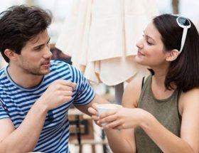 शादी से पहले बनाएं फाइनेंशियल अंडरस्टैंडिंग