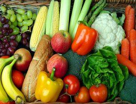 ये फल सब्जियां करेंगेहाई ब्लड प्रेशर में मदद