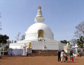बिहार: परंपरा और आधुनिकता का संगम