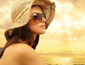 गरमी व उमस के मौसम में ऐसे रखें अपनी त्वचा का ख्याल
