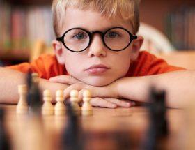 जानें क्या है बच्चों में होने वाला हाइपरएक्टिविटी डिसआर्डर