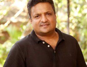 गिरगिट की तरह रंग बदलते संजय गुप्ता