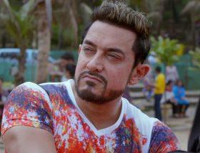 फिल्म रिव्यू : सिक्रेट सुपरस्टार