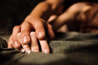 यौन संबंध पर बोल्डनैस की जरूरत