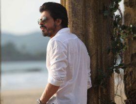 इतना स्टारडम मैंने कभी नहीं सोचा था : शाहरुख खान