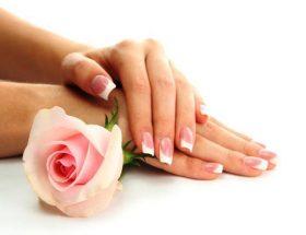 ताकि नर्म मुलायम रहें आपके हाथ