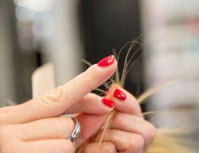 ऐसे पाएं दोमुंहे बालों से छुटकारा