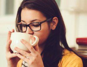 चाय पीने के शौकीन हैं तो सेहतमंद हैं आप