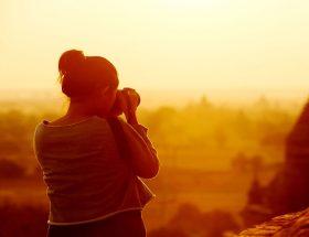 अपने यात्रा को बनाना है यादगार तो रखें इन बातों का ख्याल