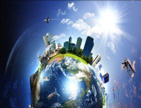 विश्वव्यापी दृष्टिकोण विकसित करने की जरूरत