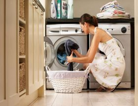 कपड़ों के अलावा भी बहुत कुछ धो सकते हैं वाशिंग मशीन