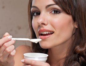 खाना खाते वक्त इन बातों का रखें ध्यान