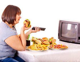 ज्यादा टीवी देखती हैं तो हो सकता है ये बड़ा नुकसान