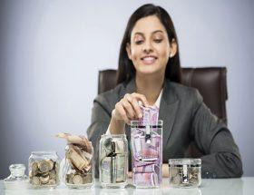 बैंकिंग की 10 बातें महिलाओं के लिए